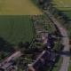 Barrow Parish Council